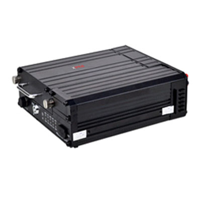 Mobile Digital Video Recorder(MDVR)